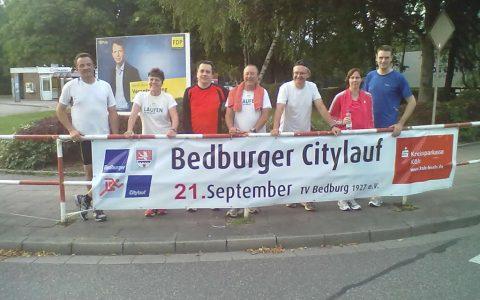 2013_banner